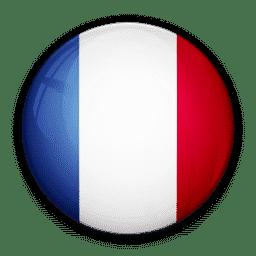 Französische Übersetzungen