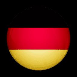Deutsche Übersetzungen