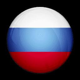 Russische Übersetzungen