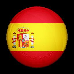 Spanische Übersetzungen