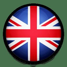 Flag of United Kingdom LEaF Translations