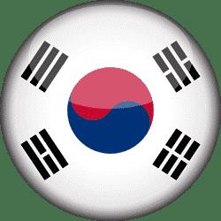 Koreanische Übersetzungen